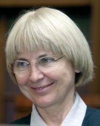 Marta Kollárová