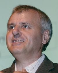 Augustín Varga DUK