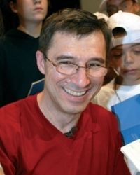 Ivan Kalaš, vedecký a výskumný pracovník