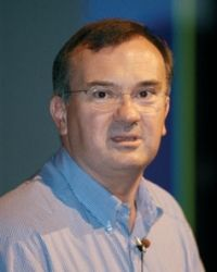 Robert Hatala