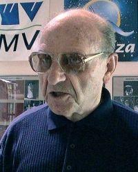 prof. Hovorka