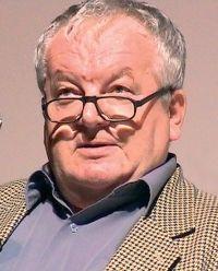 Prof. Skladaný DUK