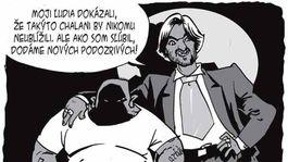 čierna a biela karikatúra pornosestra šuká bratia veľký péro