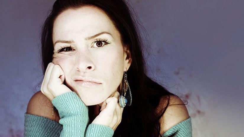 depresia - smútok - nervozita - nespokojnosť