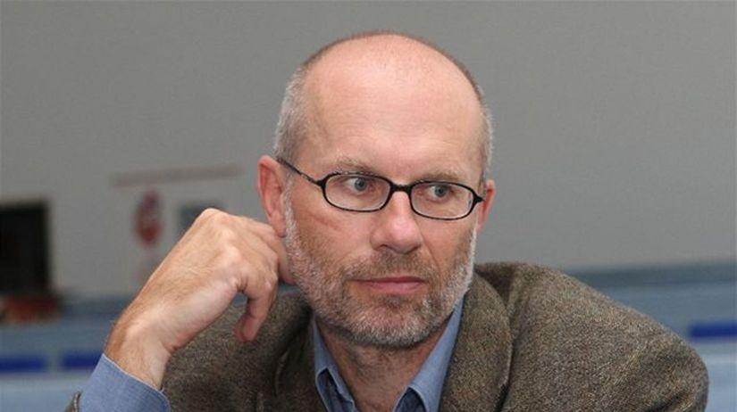 Ivan Lukšík