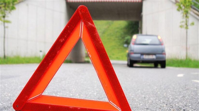 nehoda, auto, poistenie, pzp