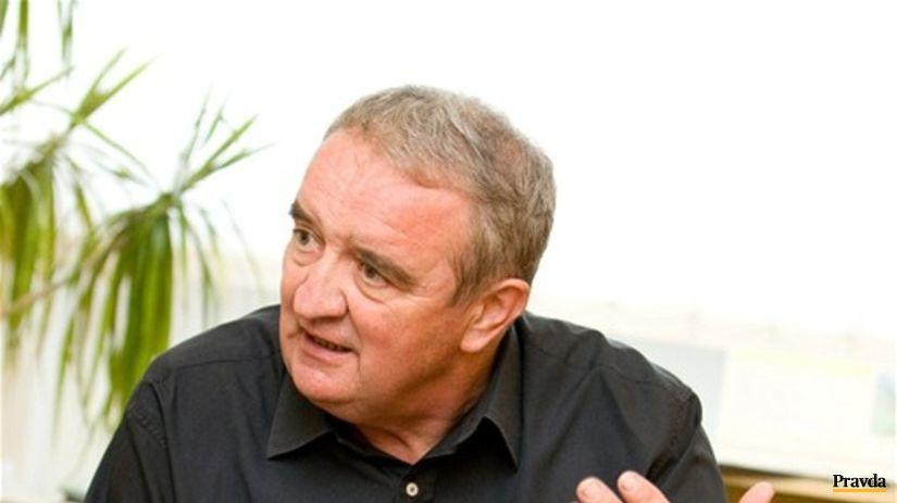 Fedor Malík