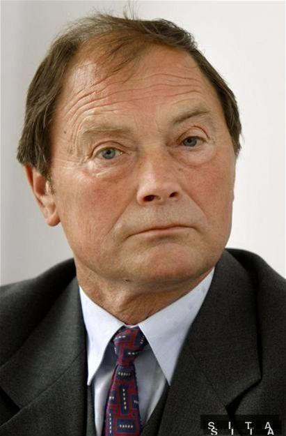 Ján Ľupták