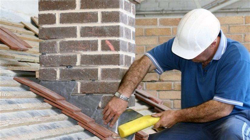 stavbár, robotník, reality, stavba, murár