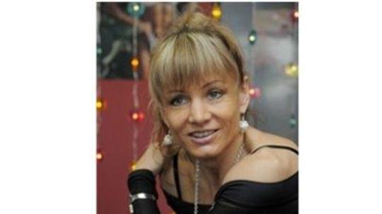 Zuzana Kořínková