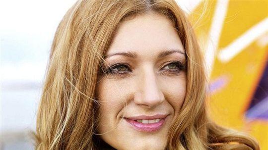 Andrea Cocherová