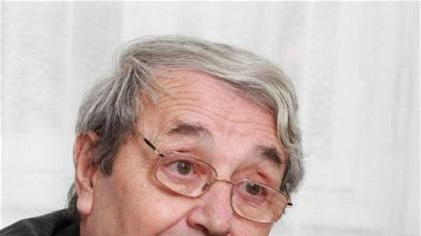 Ján Keresteš