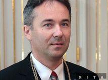 Miloš Klátik