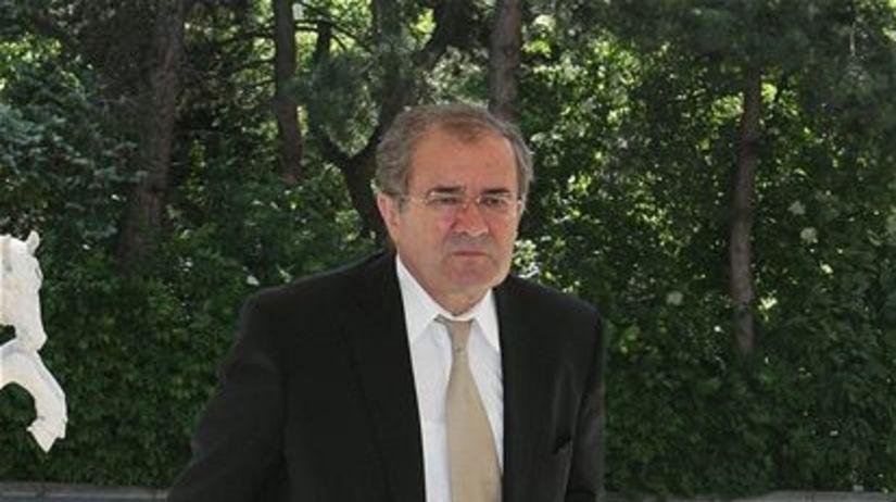 Dušan Muňko
