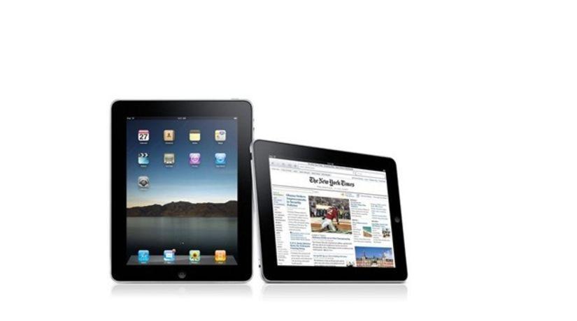 iPad, čítačka elektronických kníh, e-Book,...