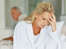 smútok - tragédia - problém - rodina - žena - sklamanie