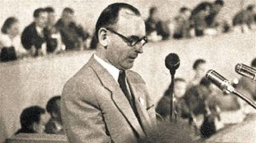 Štefan Bašťovanský