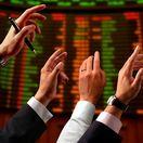Trhy varujú, že môže byť horšie