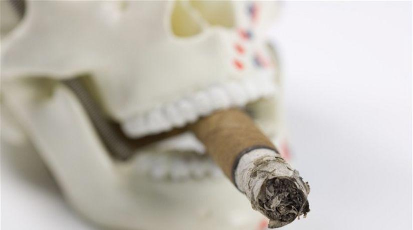 fajčenie, cigareta, cigarety, dym, nikotín,...