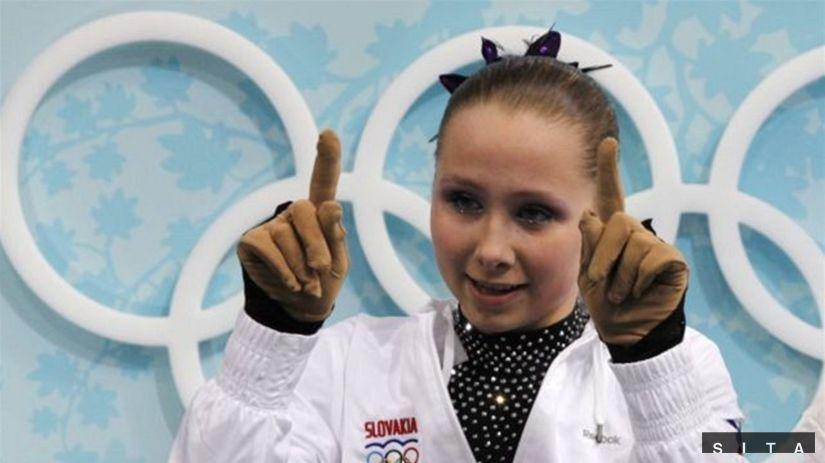 Ivana Reitmayerová