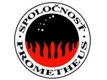 Spoločnosť Prometheus