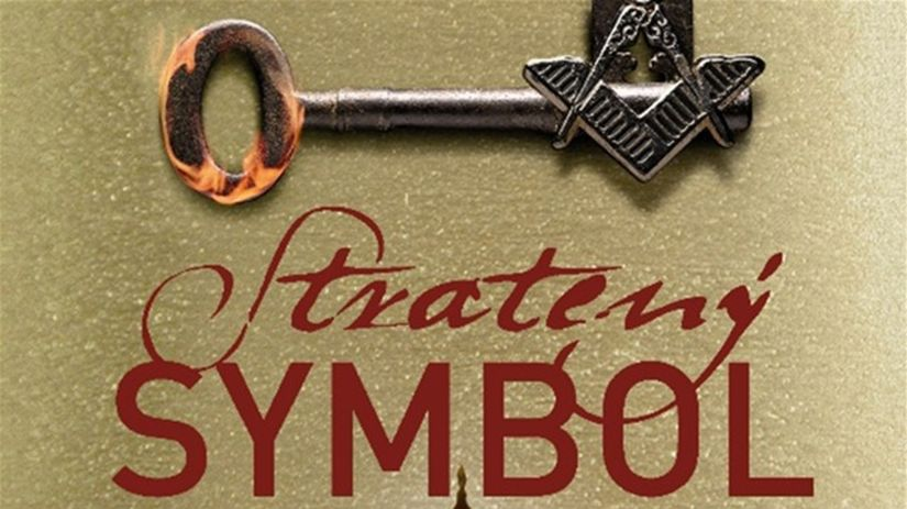 Stratený symbol