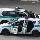Za tragickú naháňačku majú obviniť aj policajta