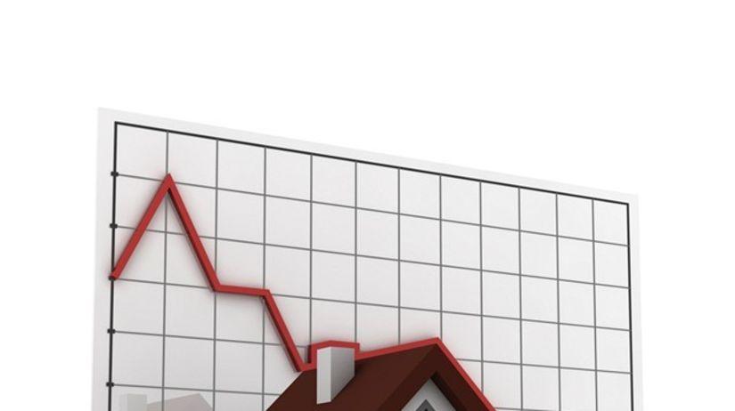 hypotéka, dom, úroky