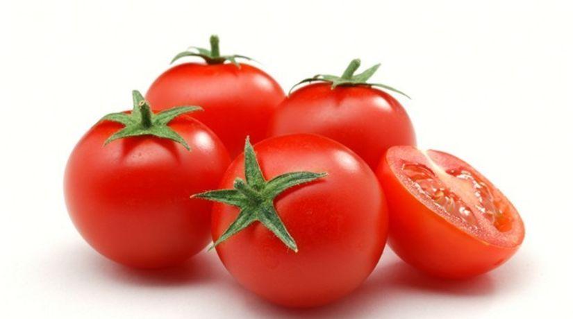 rajčiny, paradajky, zelenina, potraviny