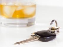 alkohol, auto, poistenie, nehoda