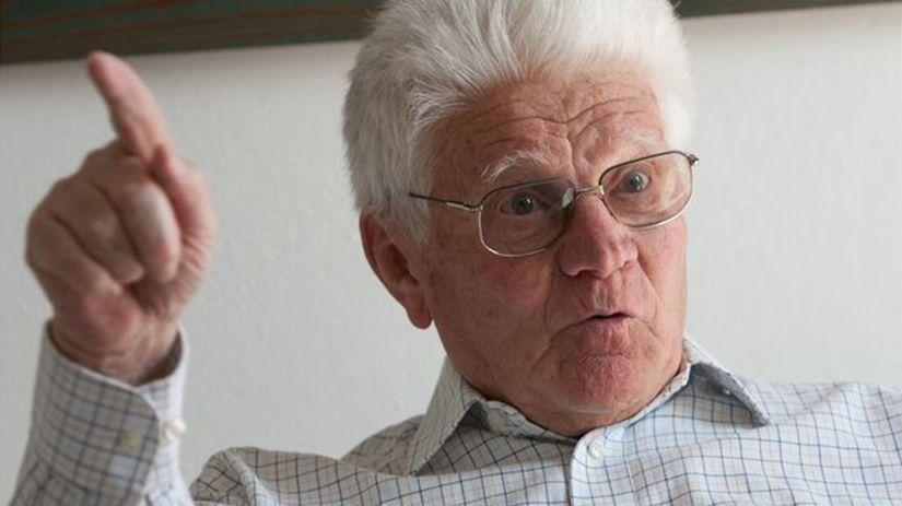 Karol Kapeller