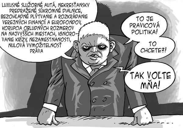 karikatúra porno wiki