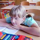 žiak, žiaci, študent, študenti, škola, učenie, výučba