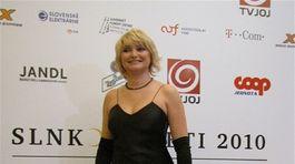 Anka Šišková