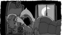 karikatúra online porno