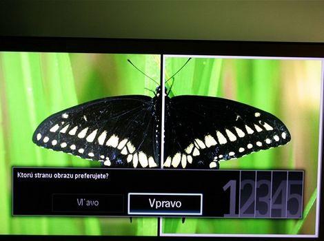 31af59ab2 LCD panel Philips 46PFL9704H disponuje dynamickým kontrastným pomerom 5 000  000:1, svetelnosťou 500 cd/m2, HD rozlíšením a pokročilou 200 Hz  technológiou, ...