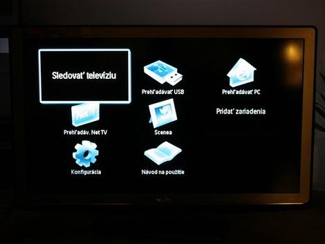 e3eb81b81 Nie je pritom potrebná technická zdatnosť a prehľad v konkrétnych pojmoch.  Televízor sa užívateľa sám v piatich krokoch spýta, ktorá časť obrazu ...