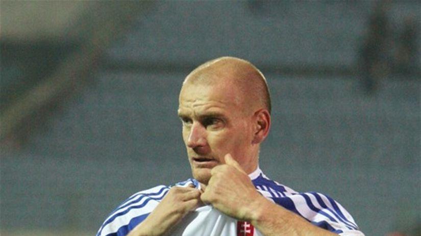 Miroslav Karhan