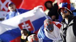 futbal Nový Zéland Slovensko 2