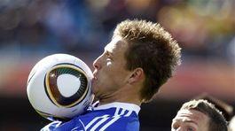 futbal Nový Zéland Slovensko 9
