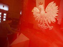 prezidentské voľby v Poľsku
