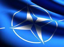 NATO, Severoatlantická aliancia