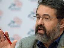 Zomrel bývalý primátor Banskej Bystrice Ivan Saktor. Mal 66 rokov