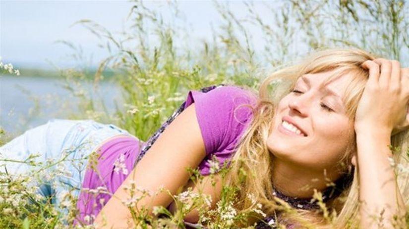 slnko, krém, leto, dovolenka, alergia, pláž,...