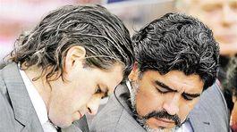 Maradona Mancuso