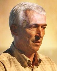Doc. RNDr. Ján Boďa, CSc.
