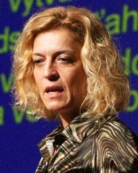 Petronela Lauková