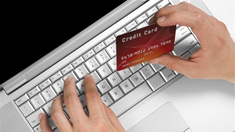 karta, kreditka, internetbanking, internet...