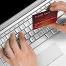 karta, kreditka, internetbanking, internet banking, online, eshop, nákup