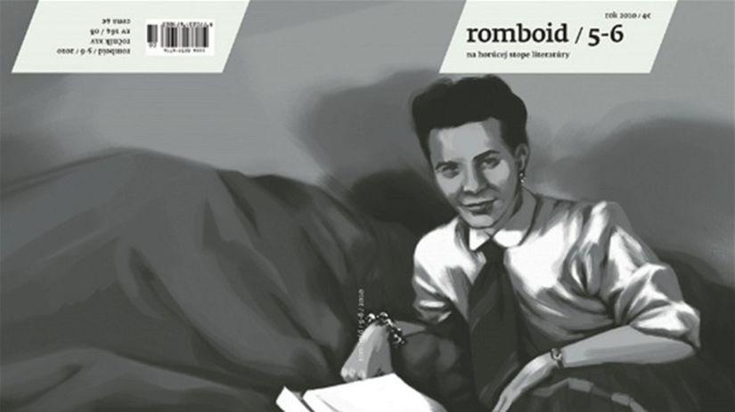 Romboid